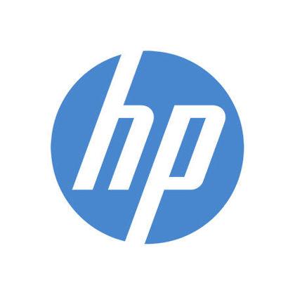 HP üreticisi resmi