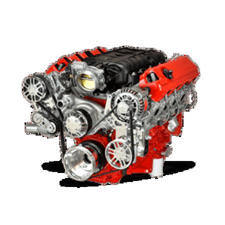 Motor ve Parçaları kategorisi için resim