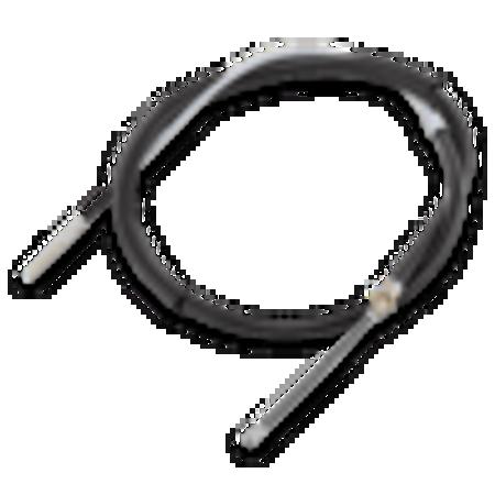 Fren Kabloları kategorisi için resim
