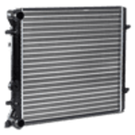 Radyatör kategorisi için resim