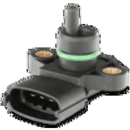 Gaz Kelebek Sensörü kategorisi için resim