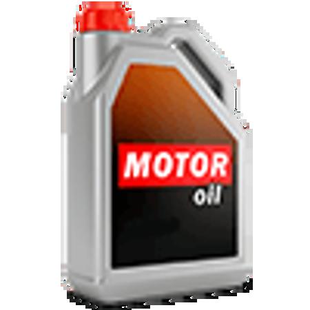 Motor Yağı kategorisi için resim