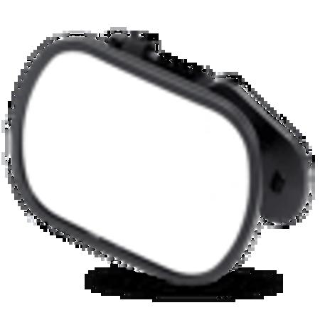 Dış Dikiz Ayna Camı kategorisi için resim