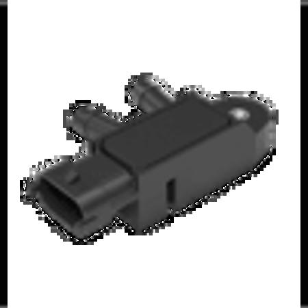 Egzoz basıncı sensörü kategorisi için resim