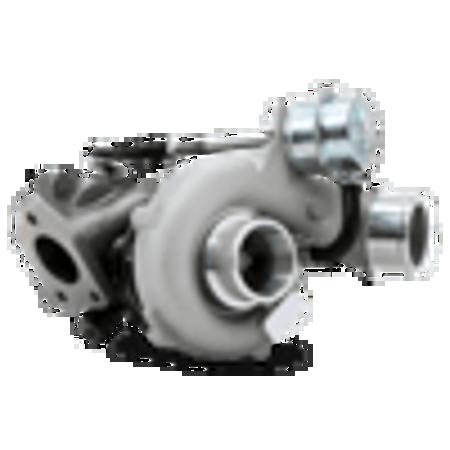 Turbo kategorisi için resim