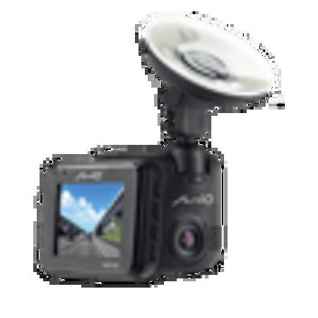 Çizgi kameraları kategorisi için resim