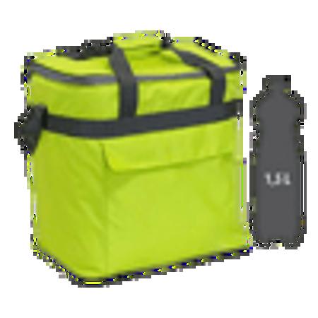 Soğutucu çanta kategorisi için resim