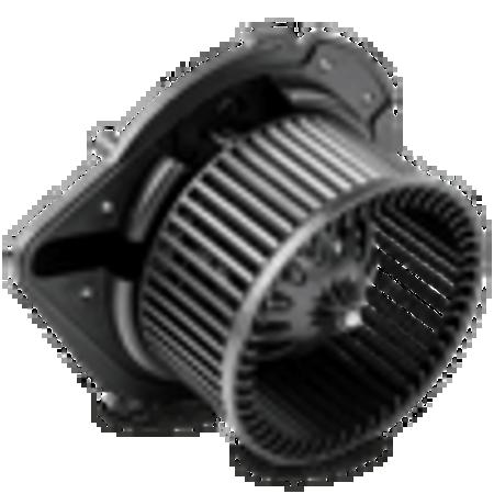 Kalorifer motoru kategorisi için resim